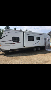 Dutchman | Buy Travel Trailers & Campers Locally in Alberta | Kijiji