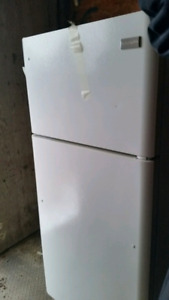 NEW - Refrigerators