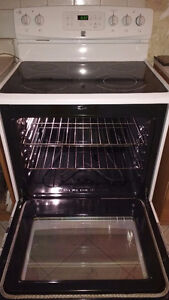 Kenmore Freestanding Range For Sale