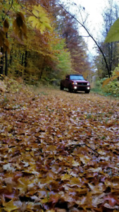 Ford Ranger Sport 4x4 2009