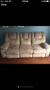 Sofa couches for sale