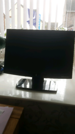 New & Second-Hand Computer Monitors for Sale in Essex | Gumtree