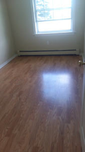 Roomate wanted move in asap
