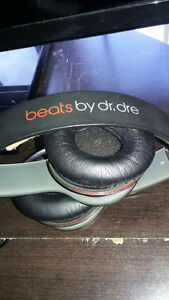 real dre. solo beats