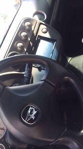 2002 Acura RSX 260kms $2500  Cambridge Kitchener Area image 3