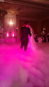 DJ SERVICE-GREAT PRICES,ask about $499 SPEC for90 people or less Cambridge Kitchener Area image 7