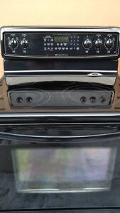 Frigidaire Stove - Gallery Series (Self Cleaning-Convection)