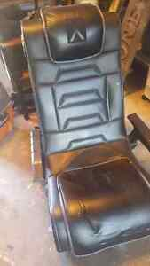 X Box Gaming Chair