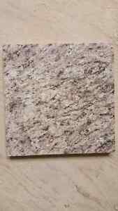Solid granite cutting boards- 10 available $15 ea or 2/ $20