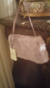 Marina Rinaldi handbag for sale.