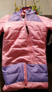 Brand new - winter coat 3m with tags