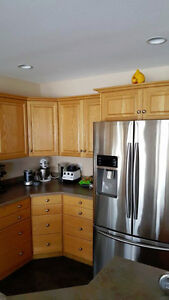 Wanted student roommate for a beautiful home in Sahali