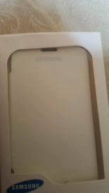 Samsung Galaxy S3 Phone Case Cover