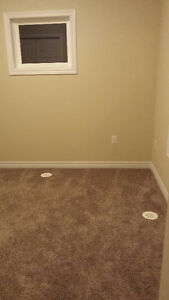NEW Townhouse Condo - 2 Rooms available for rent Kitchener / Waterloo Kitchener Area image 5