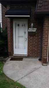 Townhouse for sale  Windsor Region Ontario image 1