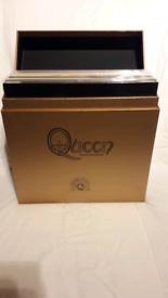 Queen Studio Box set