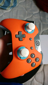 XBOX ONE SCUF CONTROLLER For PS4 SCUF CONTROLLER