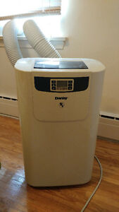 Free - Portable Air Conditioner (pending pick-up)