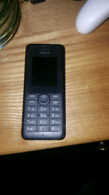 New & Used Nokia Mobile Phones for Sale in Birmingham, West