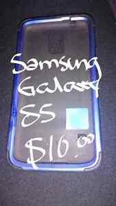 Samsung Galaxy S5 case Peterborough Peterborough Area image 1