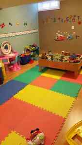 Glen Cairn Home Daycare London Ontario image 4