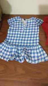 Girl size 2 All for $20 London Ontario image 4
