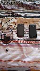 Samsung Core Telus, Koodo, Public Mobile