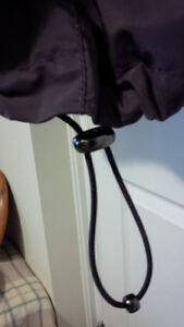 Jones Studio New Jacket - for sale ! Kitchener / Waterloo Kitchener Area image 7