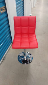 Bar stools for sale!!!!!
