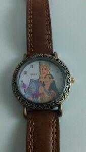 Pocahontas Disney Animated Watch Kitchener / Waterloo Kitchener Area image 1