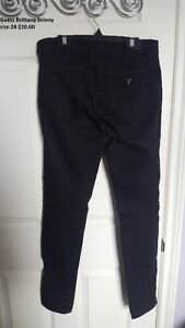 Guess Brittany skinny size 28 excellent shape