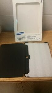 "Samsung Galaxy Tab Pro Black Book Cover 10.1"" Kitchener / Waterloo Kitchener Area image 3"