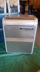 *********$175- 8000 BTU COMMERCIAL COOL AIR CONDITIONER*********