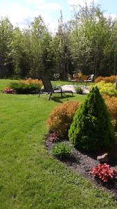 HOUSE FOR SALE- LOWER MOUNTAIN RD. AREA