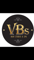 Lash Perm  now available at VB's !!!
