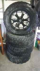 35's ready to go! priced to go! Kitchener / Waterloo Kitchener Area image 1