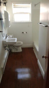 3 Franklyn Woodside Dartmouth 2 BR Apartment for Rent $700/mo