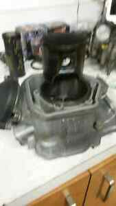 !!Rotax Motors!! cyls,cases,heads and other motor parts!!