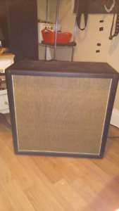 Jam Rooms | Kijiji in Ontario  - Buy, Sell & Save with