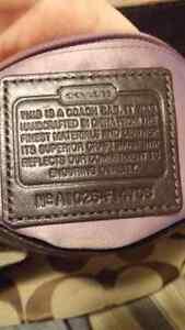 Coach purse $50 O.B.O  London Ontario image 5