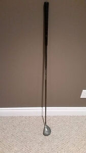 Arnold Palmer Prodigy Left Hand 1 Wood Driver
