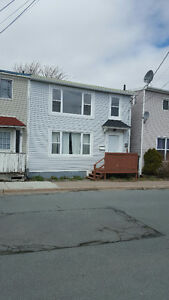 Spotless centrally located 3 bedroom house