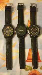 WATCHES FOR 10$ West Island Greater Montréal image 2