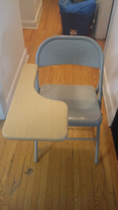 -New arm chairs for sale. $250 each