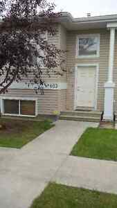 **PRICED TO SELL** IMMACULATE Great Starter Home