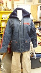 MENS WINTER COAT reduced