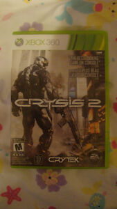 REDUCED PRICE!!! NEW GAMES ADDED! - Xbox 360 Games