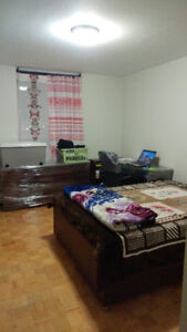 Room For Rent - ONLY INDIAN - GUJARATI - FEMALES