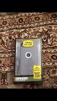 iPod Touch 5th Generation OtterBox Case
