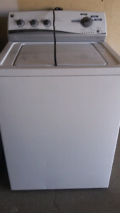 Kenmore Washer $150.00